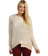 Brigitte Bailey - Haiden Sweater