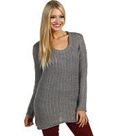 Brigitte Bailey - Hanna Sweater