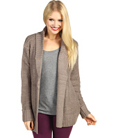 Brigitte Bailey - KC Cardigan