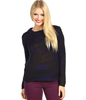 Brigitte Bailey - Kailey Sweater