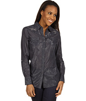 Ariat - Lyrinn Shirt