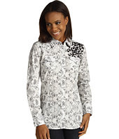 Ariat - Teressa Shirt