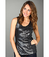 Ariat - Sequin Tank Shell