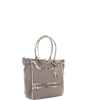 Badgley Mischka - Efia Wool Tote