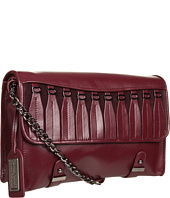 Badgley Mischka - Gloria Shoulder Bag