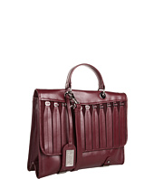 Badgley Mischka - Gloria Handbag