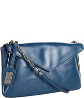 Badgley Mischka - Josephine Handbag