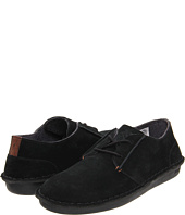 Reef - Surf Sherpa Low (RESERV Collection)