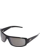 Electric Eyewear  Charge Polarized  image