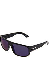 Electric Eyewear - BPM Polarized