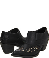 Roper - Vintage Studded Shoe Boot