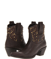 Roper - Vintage Studded Ankle Boot