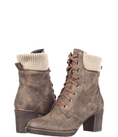 Roper - Sweater Boot