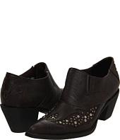 Roper - Vintage Studded Shoe Boot