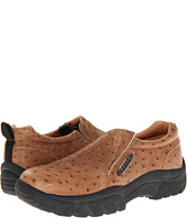 Roper - Performance Slip On