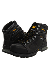 Caterpillar - Endure Waterproof Steel Toe