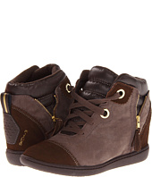 SKECHERS - SKCH Plus 3- High Top