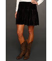 Ariat - Maltese Skirt