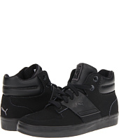 Puma Kids - El Ace 2 Mid PN Jr. (Toddler/Youth)