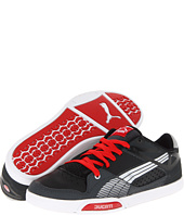 Puma Kids - Hypermoto Low Ducati Jr. (Toddler/Youth)