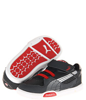 Puma Kids - Hypermoto Low Ducati Kids (Infant/Toddler)