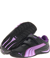 Puma Kids - Drift Cat 4 L V Kids (Infant/Toddler/Youth)
