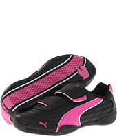 Puma Kids - Tune Cat B V Kids (Infant/Toddler/Youth)