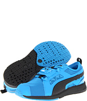 Puma Kids - BOLT evoSPEEDOMETER Jr (Toddler/Youth)