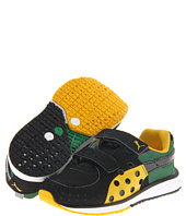 Puma Kids - Faas 300 V (Infant/Toddler/Youth)
