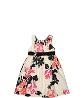 Lilly Pulitzer Kids - Little Amberly Dress (Toddler/Little Kids/Big Kids)