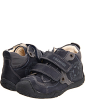 Primigi Kids - Gallagher 1-E FA12 (Infant/Toddler)