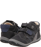 Primigi Kids - Alonso-E FA12 (Infant/Toddler)