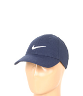Nike - Legacy Dri-Fit Adjustable