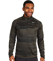 Nike - Nike Element Jacq Half-Zip (P)