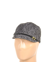 San Diego Hat Company - EBH9820 Tweed Jockey Cap