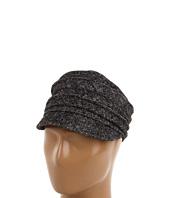 San Diego Hat Company - EBH9822 Tweed Cap