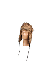 San Diego Hat Company - FFH6766 Faux Fur Ear Trapper