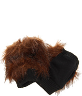 San Diego Hat Company - KNG3122 Faux Fur Gloves