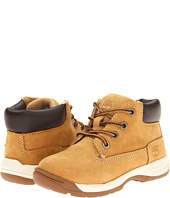 Timberland Kids - Earthkeepers® Timber Tykes Lace Boot