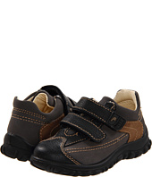 Primigi Kids - Fergus-E (Toddler/Youth)