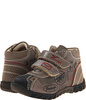 Primigi Kids - Hermos FA12 (Infant/Toddler)