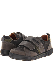 Primigi Kids - Reval-E (Toddler)