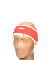 Nike - Cold Weather Reversible Headband