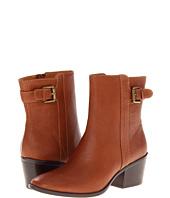 Ботинки Now 1410