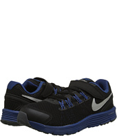 Nike Kids - Lunarglide 4 (Toddler/Youth)