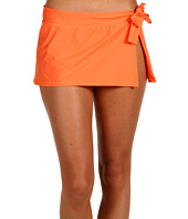 Tommy Bahama - Pearl Skirted Hipster Bottom