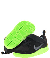 Nike Kids - Free Run 3 (Infant/Toddler)