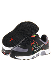 Nike Kids - T-Run 5 (Infant/Toddler)