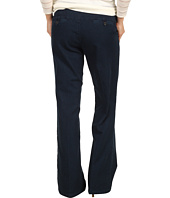 Dockers Petite - The Trouser Denim