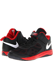 Nike Kids - Fusion BB (Toddler/Youth)
